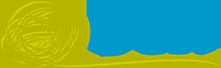 Mitglied der Deutschen Gesellschaft für Systemische Therapie, Beratung und Familientherapie (DGSF)